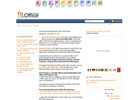 download-microsoft-office-2007-rudi.blogspot.com