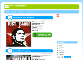 download-movie-soundtracks.com
