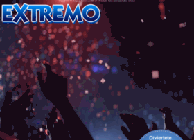download-multiclubmovil.com