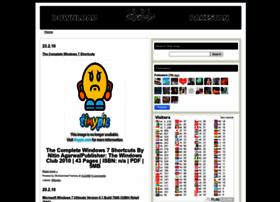 download-pak.blogspot.com