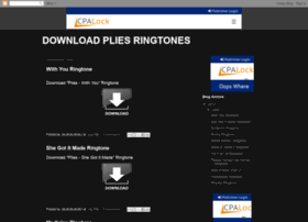 download-plies-ringtones.blogspot.co.nz