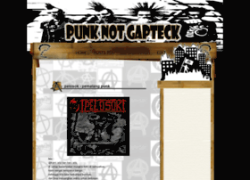 download-punk.blogspot.com