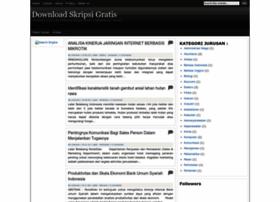 download-skripsiku.blogspot.com