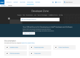 download-software.intel.com