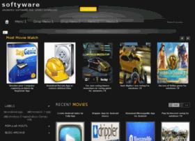 download-softwarey.blogspot.com