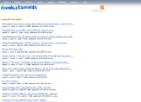 download-torrents.org