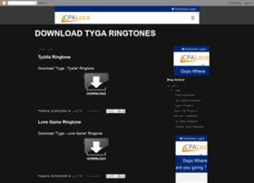 download-tyga-ringtones.blogspot.in