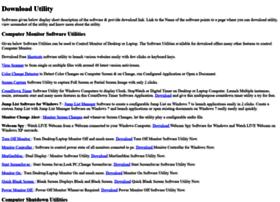 download-utility.com