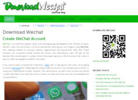 download-wechat.com