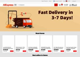 download.abmp3songs.com