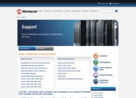 download.adaptec.com