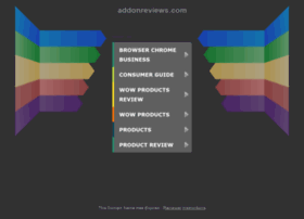 download.addonreviews.com
