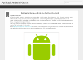 download.aplikasi-android.com