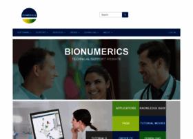 download.applied-maths.com