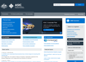 download.asic.gov.au