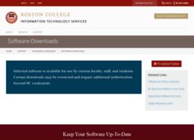 download.bc.edu