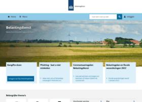 download.belastingdienst.nl