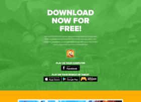 download.bestfiends.com