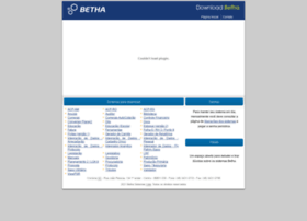download.betha.com.br