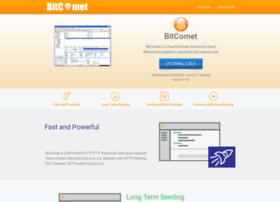 download.bitcomet.com