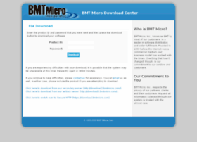 download.bmtmicro.com