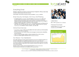 download.byteplant.com