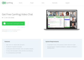 download.camfrog.com