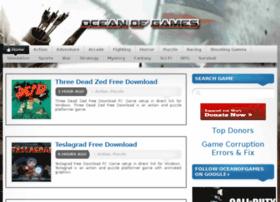 download.codghosts101.com