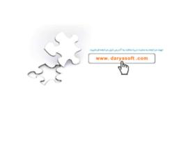 download.daryasoft.com
