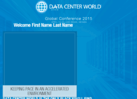 download.datacenterworld.com