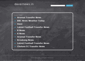 download.davernews.in