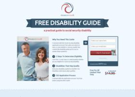download.disabilityguide.com