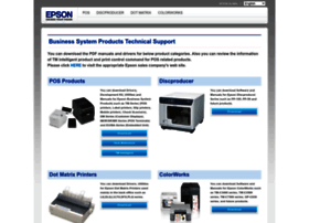 download.epson-biz.com