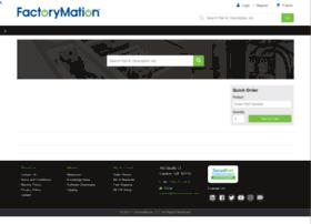download.factorymation.com