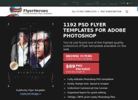 download.flyerheroes.com
