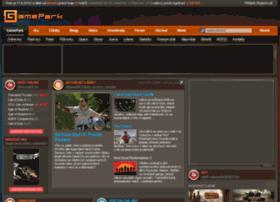 download.gamepark.cz