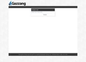 download.gazzang.com