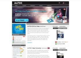 download.imtoo.com