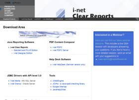 download.inetsoftware.de