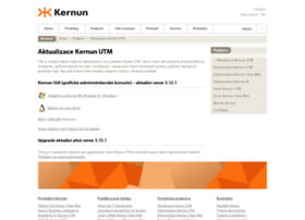 download.kernun.com