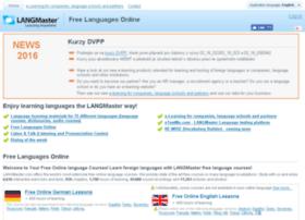 download.langmaster.cz