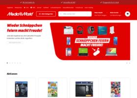 download.mediamarkt.de