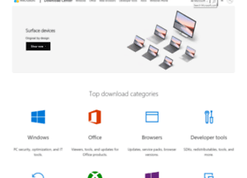 download.microsoft.com