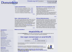 download.musichits.nl