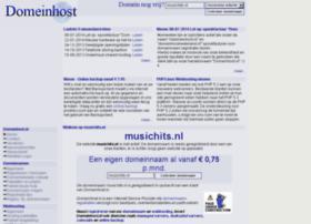 download.musichits.nl