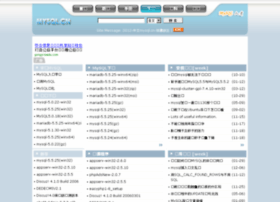 download.mysql.cn
