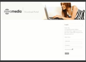 download.novamedia.biz