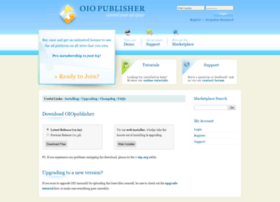 download.oiopublisher.com