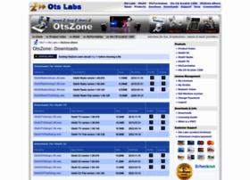 download.otszone.com