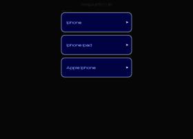 download.pandaapp.com